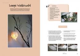 Anleitung von Katja Weingärtner