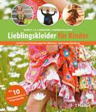 Cover Lieblingskleider für Kinder