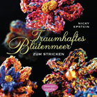 Cover Traumhaftes Bluetenmeer