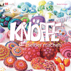 Cover Knöpfe