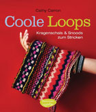 Cover Coole Loops