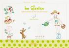 Cover Meine kleine Welt im Garten