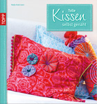 Cover Tolle Kissen