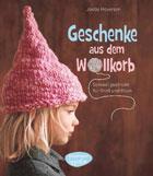Cover Geschenke aus dem Wollkorb