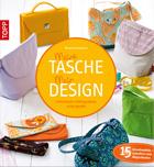 Cover Meine Tasche Mein Design