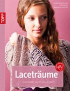 Cover Laceträume