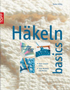 Cover Häkeln Basics