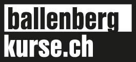 Ballenberg-Kurse-Logo
