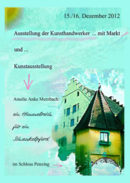 Merzbach