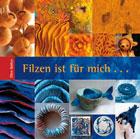 Cover Filzen Ist Fuer Mich