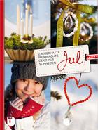 Cover Kleine Jul