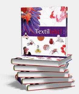 Textillink