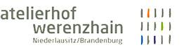 atelierhof_werenzhain