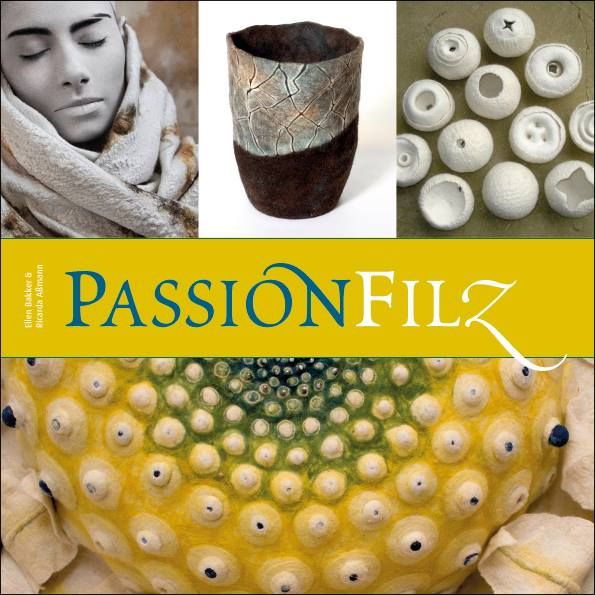 Cover PassionFilz