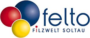 felto-Logo_310