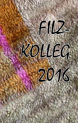 filzkolleg2016