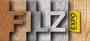 FILZLOGO-300x139