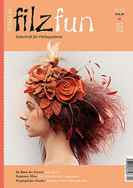 Titelseite filfun #46