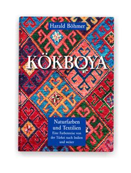 kökboya-cover