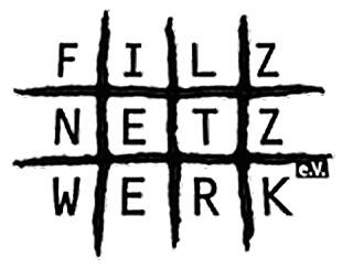 logo_filznetzwerk