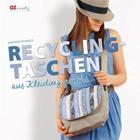 Cover Taschen