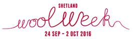 shetland_wool_week