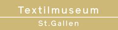 st-gallen-logo