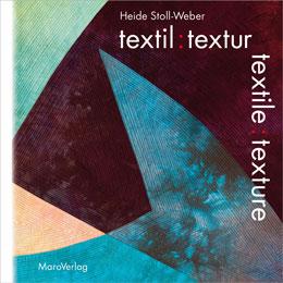 stoll-weber-textil-textur