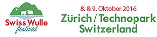 swiss_wulle_festival_logo