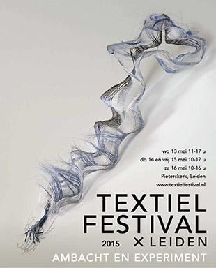 Textielfestival_2015