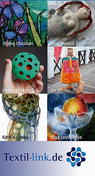 textile_link