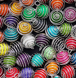 textilkunstmarkt1