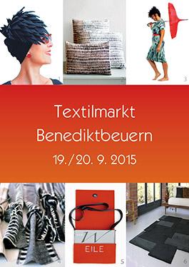 textilmarkt-15-postkarte