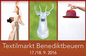 textilmarkt_bene