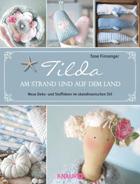Cover Tilda