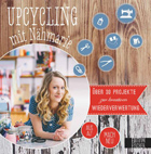 Cover Upcycling