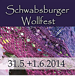 wollfestflyer_265