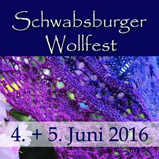 wollfestflyer_Icon2016