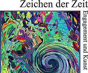 zeichen_d_Zeit